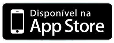 Aplicativo App Store - Crochê Passo a Passo
